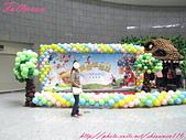 高雄市.三民區.造型氣球展:[shiauwen116] 造型氣球展 (4).JPG