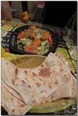 台北市.松山區.阿拉丁的廚房:[snoopydear] 【台北】:饒河夜市阿拉丁印度/巴基斯坦料理。_8