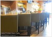 高雄市.鼓山區.馬多尼生活餐坊MATTONI Deli Cafe:[nigi33kimo] 馬多尼6.jpg