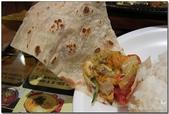 台北市.松山區.阿拉丁的廚房:[snoopydear] 【台北】:饒河夜市阿拉丁印度/巴基斯坦料理。_9