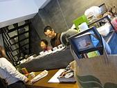 基隆市.信義區.德佈咖啡 Debut Cafe (基隆店):[trbb1109] IMG_1499.JPG