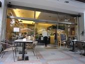 高雄市.三民區.漢明治 Handwich 咖啡:[ca062] IMG_3897.jpg