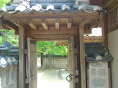 京畿道.驪州明成皇后故居:[brendan888] DSC01251.JPG