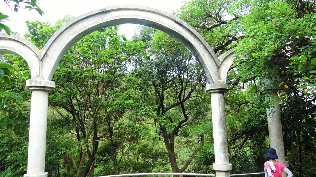新竹市.東區.十八尖山公園:[feng15feng15] 十八尖山公園
