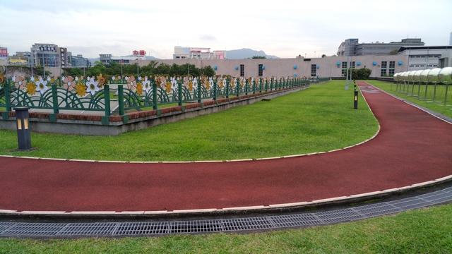台北市.內湖區.內湖運動公園:[yhkhao] 內湖運動公園