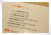 台北市.士林區.好東西餐廳 Good Stuff Restaurant Cafe:[sylvia128] 8.jpg