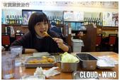 大阪府.大阪通天閣 (新世界):[cloudxwing] Osaka5Days_1-1 (19).jpg
