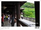 京都府.清水寺:[bibitsai] nEO_IMG_20120623td 790.jpg