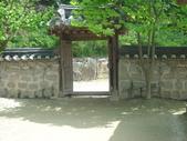 京畿道.驪州明成皇后故居:[brendan888] DSC01252.JPG