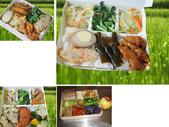 (這是一本待審核的相簿):[chulusosi] lunch00610.jpg