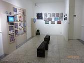 台北市.大同區.迪化207博物館:[liwen2010] 迪化207博物館