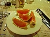 高雄市.大樹區.義大百匯餐廳 (義大天悅飯店):[tim.fang] 義大百匯餐廳33.jpg