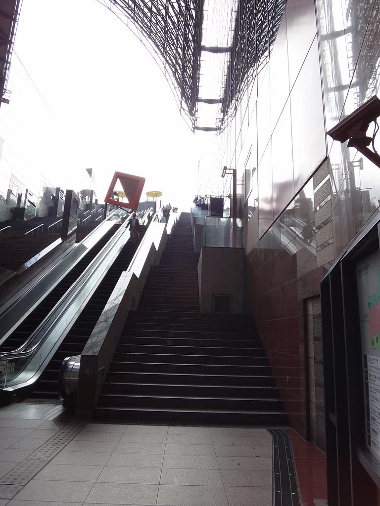 京都.京都駅 (京都車站):[gnafi] Kyoto (1).JPG