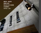 (這是一本待審核的相簿):[gariceyu] index1_04.jpg