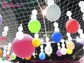 高雄市.三民區.造型氣球展:[shiauwen116] 造型氣球展 (29)
