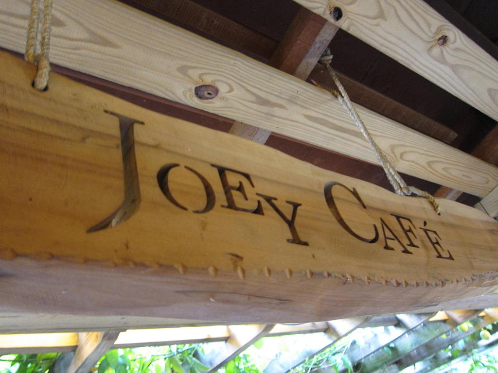 基隆市.安樂區.JOEY CAFE 喬伊咖啡館:[trbb1109] IMG_8362.JPG
