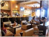 高雄市.鼓山區.馬多尼生活餐坊MATTONI Deli Cafe:[nigi33kimo] 馬多尼7.jpg