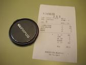 台中市.北區.mr. Ciao 俏義式餐館:[realtime2012] P4016109(001).jpg