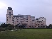 (這是一本待審核的相簿):[ph91620] 行政大樓.jpg