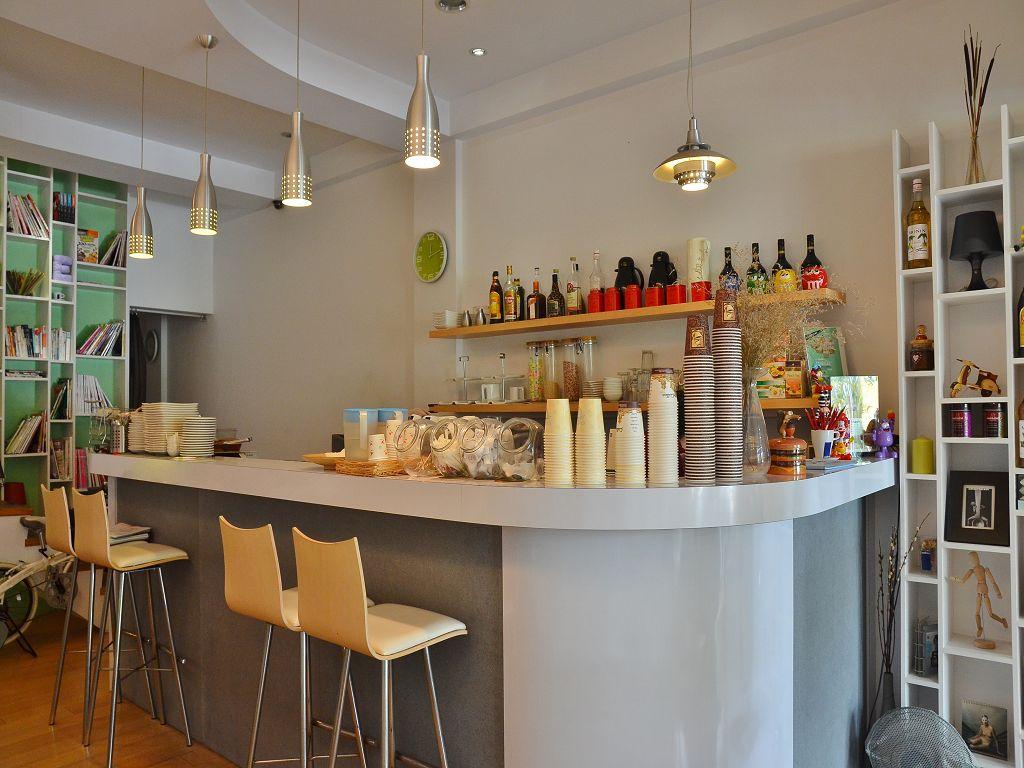 台中市.北區.S'more cafe:[pswo210525] DSC_5411.jpg