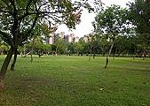 台北市.大安區.大安森林公園:[aec810909] DSCF8508(001)(001).jpg