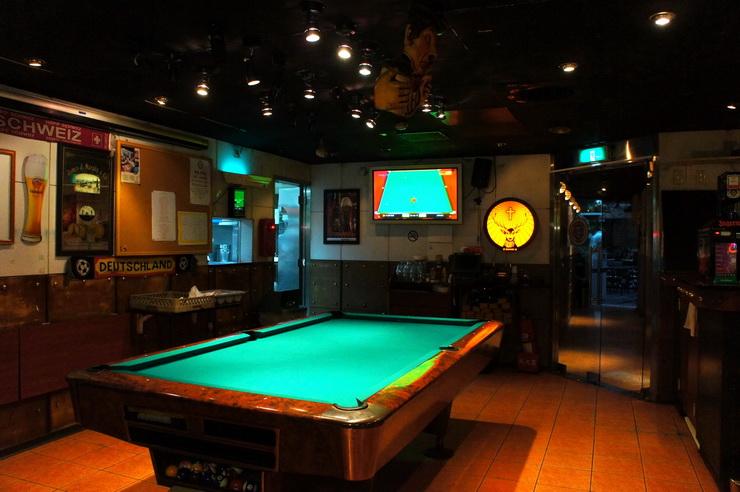 台北市.信義區.Tavern 岠芯餐廳:[eltatv] 18.jpg