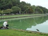 台北市.內湖區.碧湖公園:[liwen2010] DSC05457.JPG