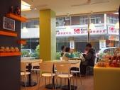 台中市.北區.mr. Ciao 俏義式餐館:[realtime2012] P4016112(001).jpg
