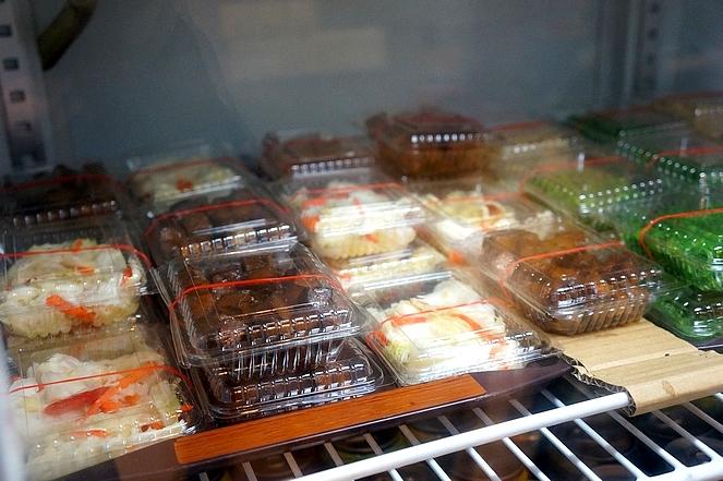 高雄市.前金區.大洋食館日式創意料理:[ca062] DSC01284.jpg