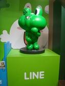 台北市.士林區.line friend 互動樂園 [~2014/4/27]:[snoopy7219] DSC08505.JPG