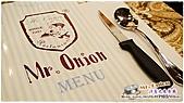 台北縣.板橋市.Mr.Onion 牛排餐廳 (板橋店):[slhs7163] Mr onion-09.JPG