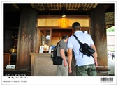 京都府.清水寺:[bibitsai] nEO_IMG_20120623td 796.jpg