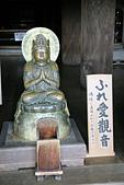 京都府.清水寺:[jesse.yy] IMG_4614-編輯.jpg