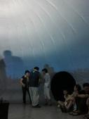 台北市.中正區.中央氣象局:[pandacarol] 照片 613.jpg
