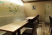 台北市.信義區.布朗尼咖啡餐廳:[pei_wang] brownies7.JPG
