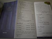 台南市.東區.Quinny cafe & lounge:[lotuschichi] P1090053.JPG