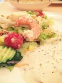 桃園縣.龜山鄉.LA MIA 義式料理餐廳:[chanel1224] IMG_3136.JPG_effected.jpg