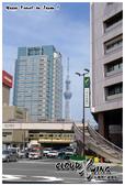 東京市.東京晴空塔 (東京スカイツリー):[cloudxwing] Travel in Japan Day-11a (2).jpg