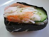 台中市.北區.稻和壽司生魚片:[w00897] IMG_5374.JPG