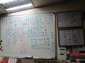 (這是一本待審核的相簿):[pandacarol] 照片 529.jpg