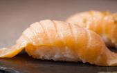 台北市.大安區.美威鮭魚 (忠孝專賣店):[eltatv] 美威鮭魚 (忠孝專賣店)
