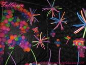 高雄市.三民區.造型氣球展:[shiauwen116] 造型氣球展 (185)