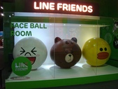 台北市.士林區.line friend 互動樂園 [~2014/4/27]:[snoopy7219] DSC08514.JPG