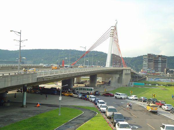 台北市.中山區.大直橋:[liwen2010] 大直橋