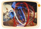 九龍.香港太空館:[deab0323] spacemuseum.jpg