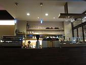 基隆市.安樂區.JOEY CAFE 喬伊咖啡館:[trbb1109] IMG_8336.JPG