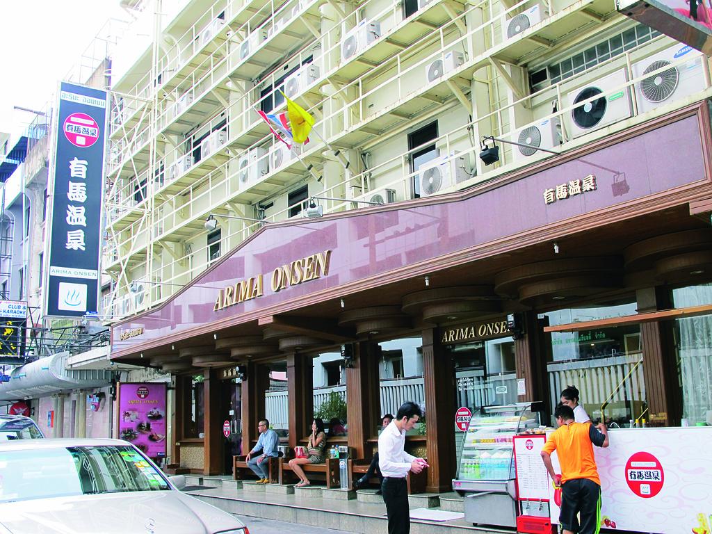 曼谷.帕蓬夜市Patpong Night Market:[mok25007008] IMG_2863.jpg