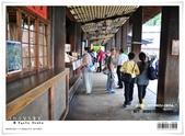 京都府.清水寺:[bibitsai] nEO_IMG_20120623td 797.jpg
