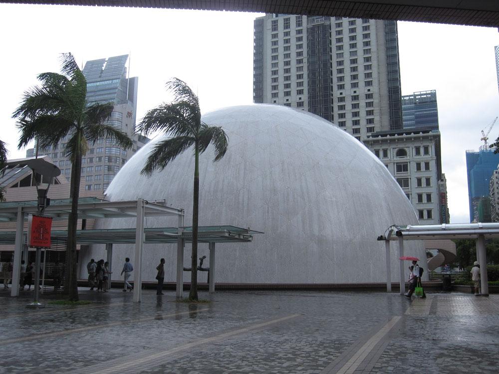 九龍.香港太空館:[deab0323] space-museum-1.jpg