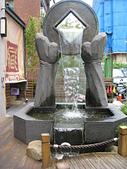 桃園縣.龜山鄉.藏私庭園cafe:[gkingdom] IMG_8665.JPG
